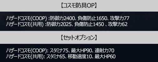 コスモ詳細.png