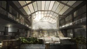 バンコク駅.jpg