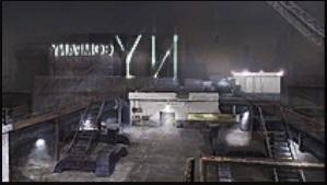 ビルの屋上.jpg