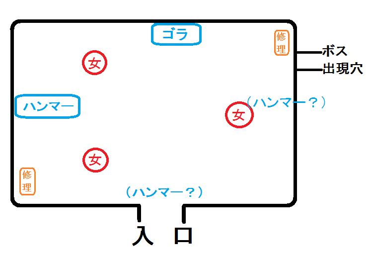 2-5zukai-new5.png