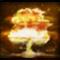 強化爆発弾.jpg