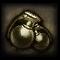 手榴弾追加補給.png