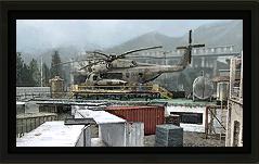 7ヘリポート.png