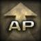 AP強化.png