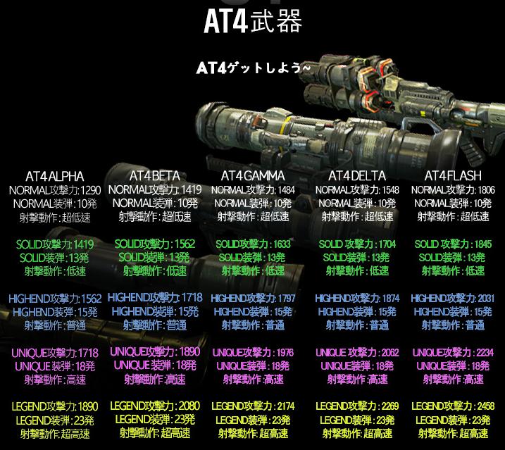 AT4武器.png