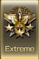 extremeマーク_0.jpg